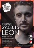 BeAvantGarde presents LEON