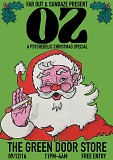 Oz - A Psychedelic Christmas Special