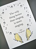 Free Singing Workshop (New Hove Choir Taster)