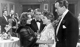 All About Eve U