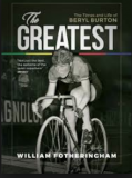 An evening of cycling chat: William Fotheringham on Beryl Burton