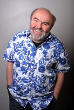 Andy Hamilton: Change Ma agement