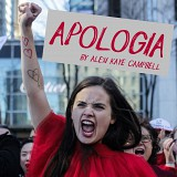 Apologia by Alexi Kaye Campbell