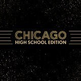 BTG Youth: Chicago (High School Edition)