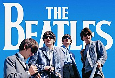 Blockbuster Film: The Beatles – Eight Days A Week