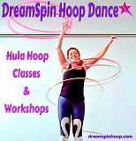 Beginner Hula Hoop 6 Week Course