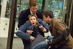 Parent & Baby Film: Bridget Jones's Baby