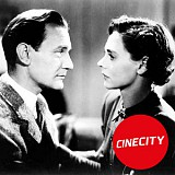 Love Picture Palace: Brief Encounter