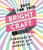 Bright Craft Fari