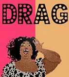 Brighton Big Drag Pageant
