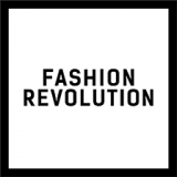 Brighton Fashion Revolution Week: