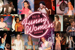 Brighton Fringe: Funny Women Showcase