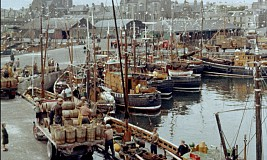 Britain on Film:  Coast and Sea U