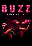Buzz: A New Musical