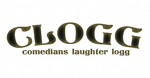 CLOGG Comedy 8: Octofanny