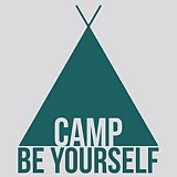 Camp Be Yourself