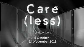 Care(less) by Lindsay Seers