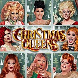 Christmas Queens are coming to The Brighton Centre