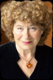 City Books presents: Shirley Collins