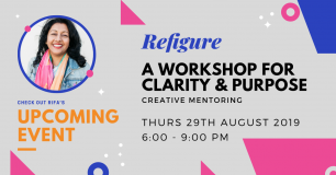 Clarity & Purpose workshop