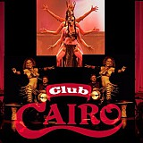 Club Cairo: The Serpent Slayer