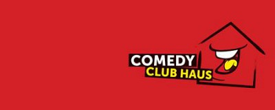 Comedy Club Haus