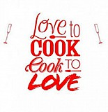 Couples Cook, Wine & Dine on Valentine