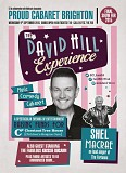 The David Hill Experience