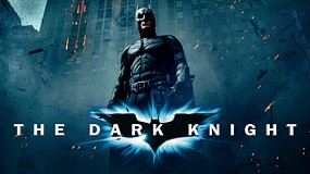 Dive-in Movie Night: The Dark Knight & Batman Arkham VR - VR and a movie
