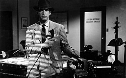 Double Indemnity PG