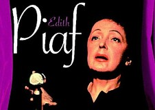 Edith Piaf: Live at Nimegue