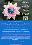 FREE Day of Yoga - All welcome