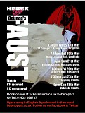 Faust by Gounod