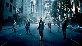 Film: Inception