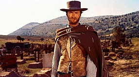 A Fistful of Dollars 15