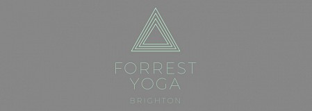 Foundations of Forrest Yoga