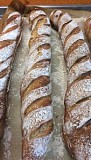 French Breads Workshop