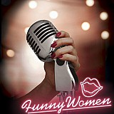 Funny Women: Brighton Nights