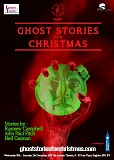 Ghost Stories For Christmas 2019
