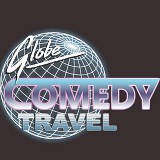 Globe Comedy Travel