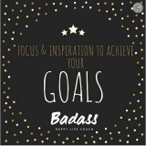Goal Setting with Mary Meadows