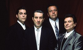 Goodfellas 18