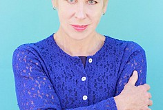 Hazel O'Connor – Hallelujah Moments