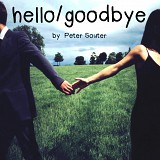 Hello/Goodbye by Peter Souter