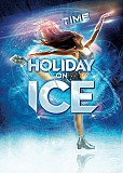 Holiday on Ice returns to Brighton with new show TIME