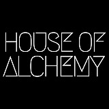 House of Alchemy