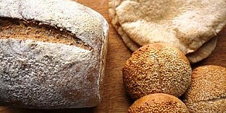 How to Make Bread with Emmanuel Hadjiandreou - 3 day intensive