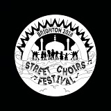 Hullabaloo Community Quire Presents - Street Choirs Festival 2018