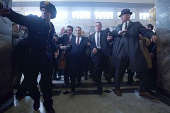 The Irishman 15
