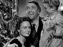 It's a Wonderful Life U